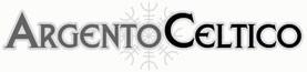 ArgentoCeltico.it - vendita online di gioielli e monili  celtici e vichinghi